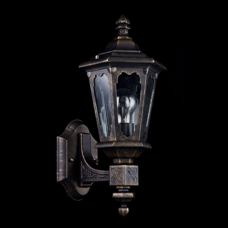 Maytoni S101-42-11-R настольная лампа maytoni декоративная cruise arm625 11 r