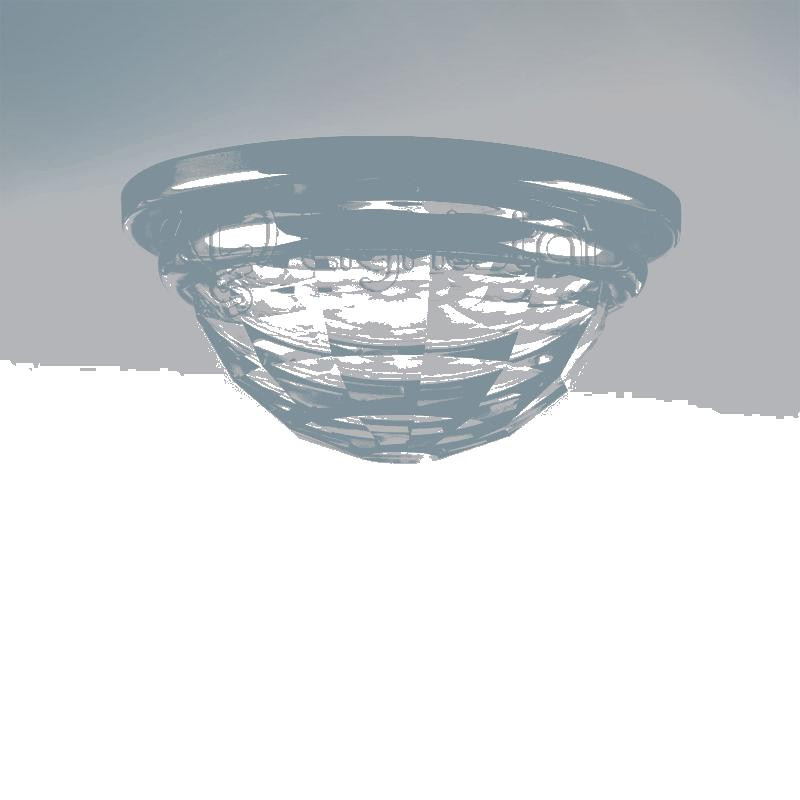 Lightstar 030004 Светильник DIVA CR MR16 ХРОМ/ПРОЗРАЧНЫЙ, шт встраиваемый светильник lightstar diva 030002