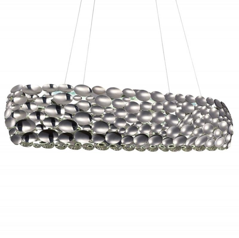 Crystal Lux GRANADA SP10