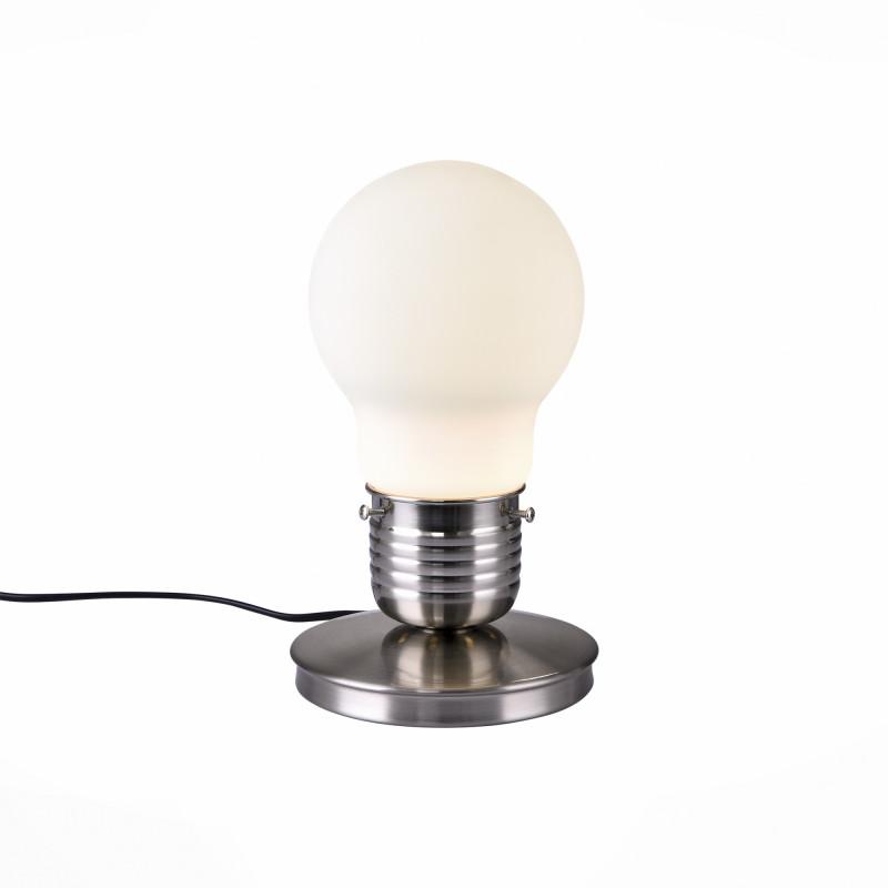 ST-Luce Настольная лампа настольная лампа st luce riposo sle102 204 01