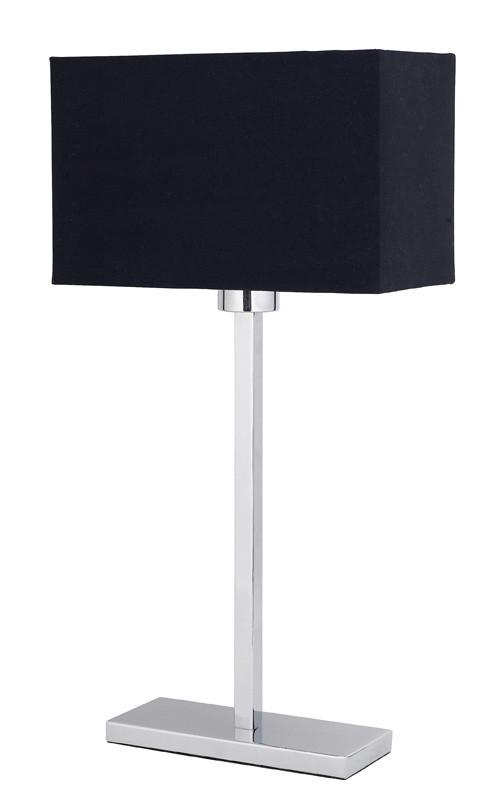 MarkSojd&LampGustaf 099306 подвесной светильник 550344 marksojd