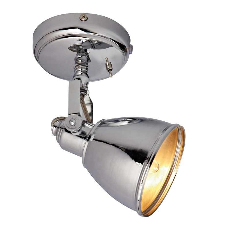 MarkSojd&LampGustaf 104049 подвесной светильник 550344 marksojd