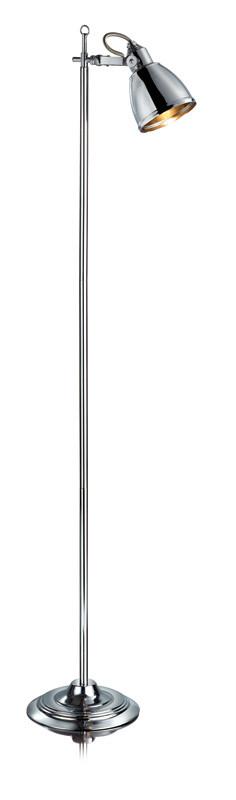 MarkSojd&LampGustaf 104290 спот marksojd