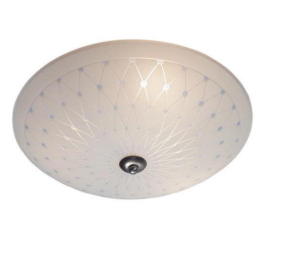MarkSojd&LampGustaf 175012-495012 светильник 151341 496619 marksojd