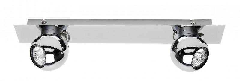 Brilliant G58229_15 brilliant лампа потолочная magnito