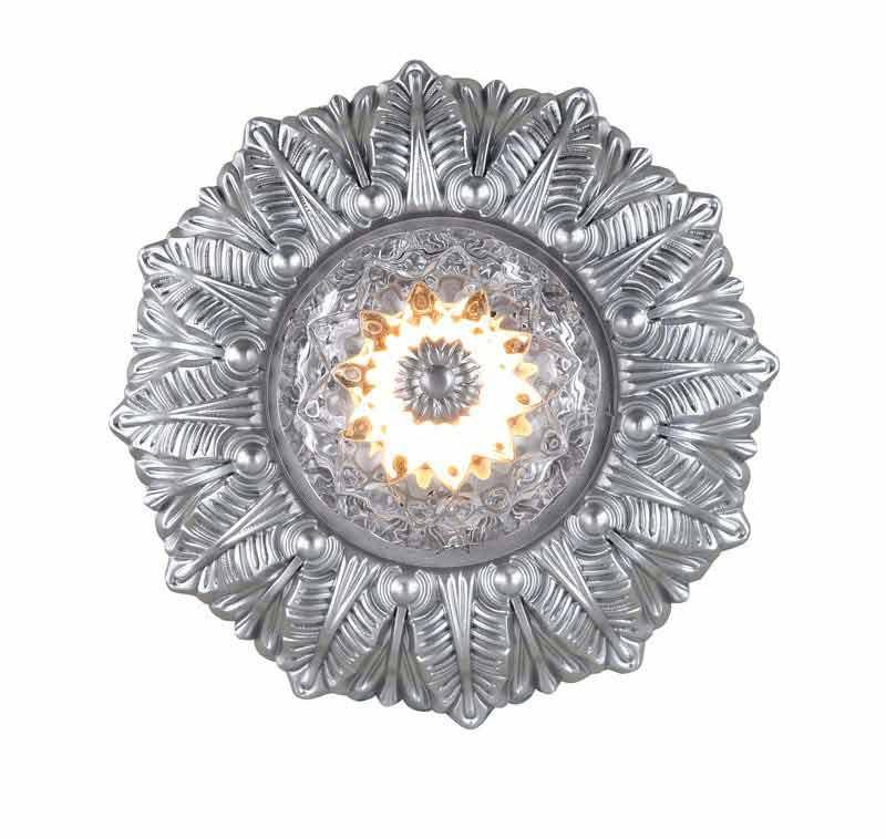Favourite 1546-1C favourite настенно потолочный светильник favourite conti 1551 1c