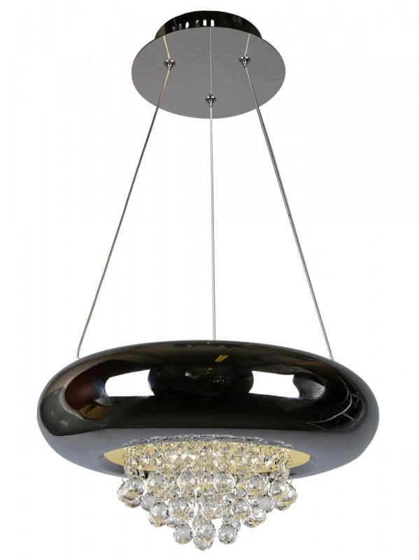 Omnilux OML-42513-01 подвесной светильник omnilux oml 42513 01