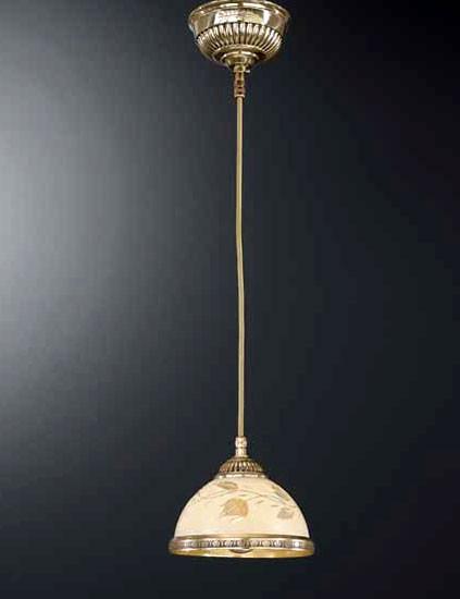 Reccagni Angelo L 6308/16 подвесной светильник reccagni angelo l 6308 16