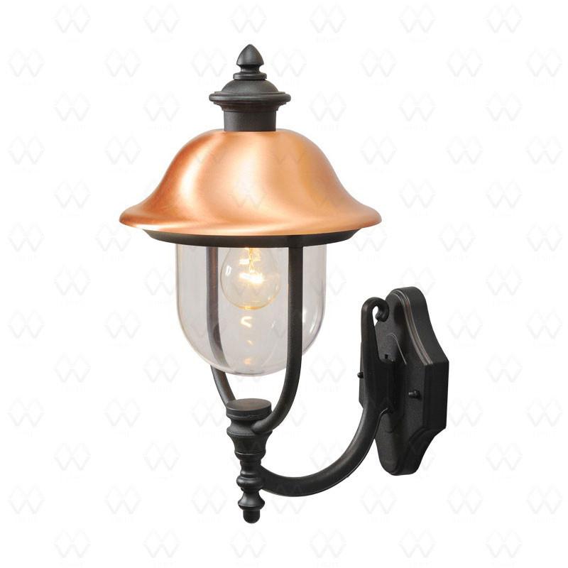 MW-Light 805020101 Дубай светильник на штанге mw light дубай 805020101
