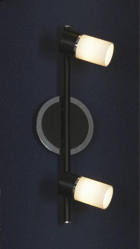 Lussole LSQ-6101-02