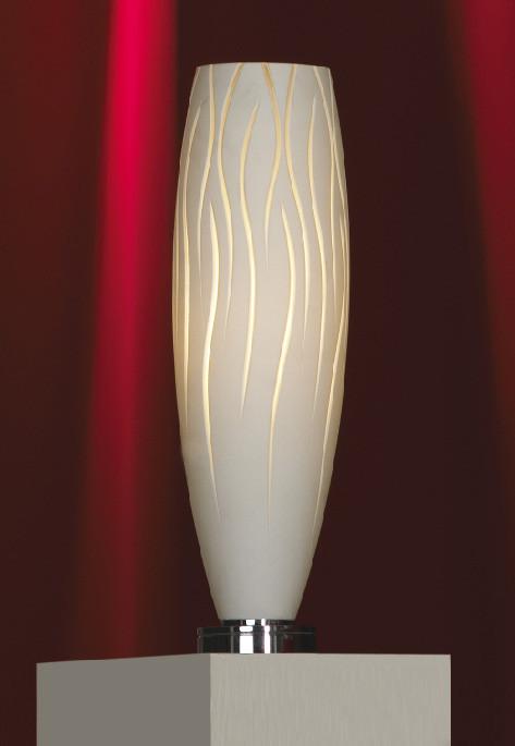 Lussole LSQ-6304-01 lussole настольная лампа lussole lsq 6304 01