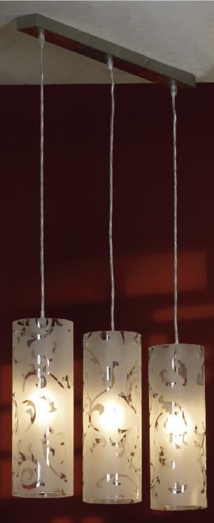 все цены на Lussole LSX-7206-03 онлайн