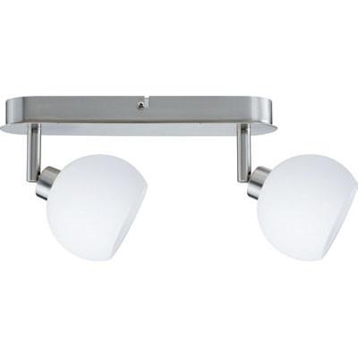 Paulmann 60151 фито лампы фирмы paulmann мощностью 40 60 и 100 вт