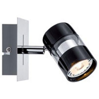 Paulmann 60186 фито лампы фирмы paulmann мощностью 40 60 и 100 вт