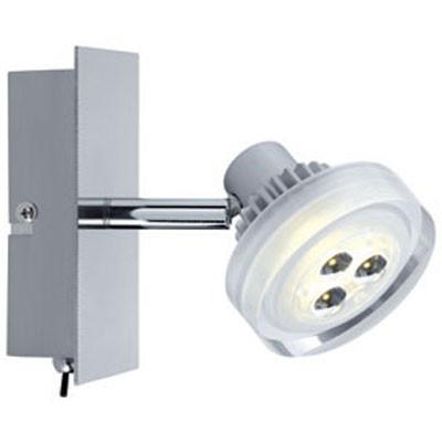 Paulmann 60195 фито лампы фирмы paulmann мощностью 40 60 и 100 вт