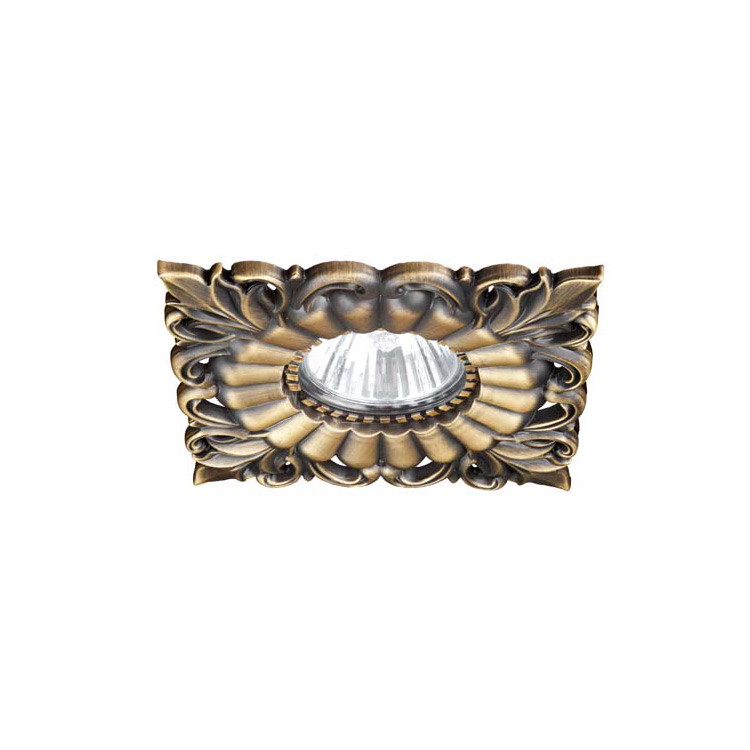 все цены на Donolux N1564-Deep bronze онлайн