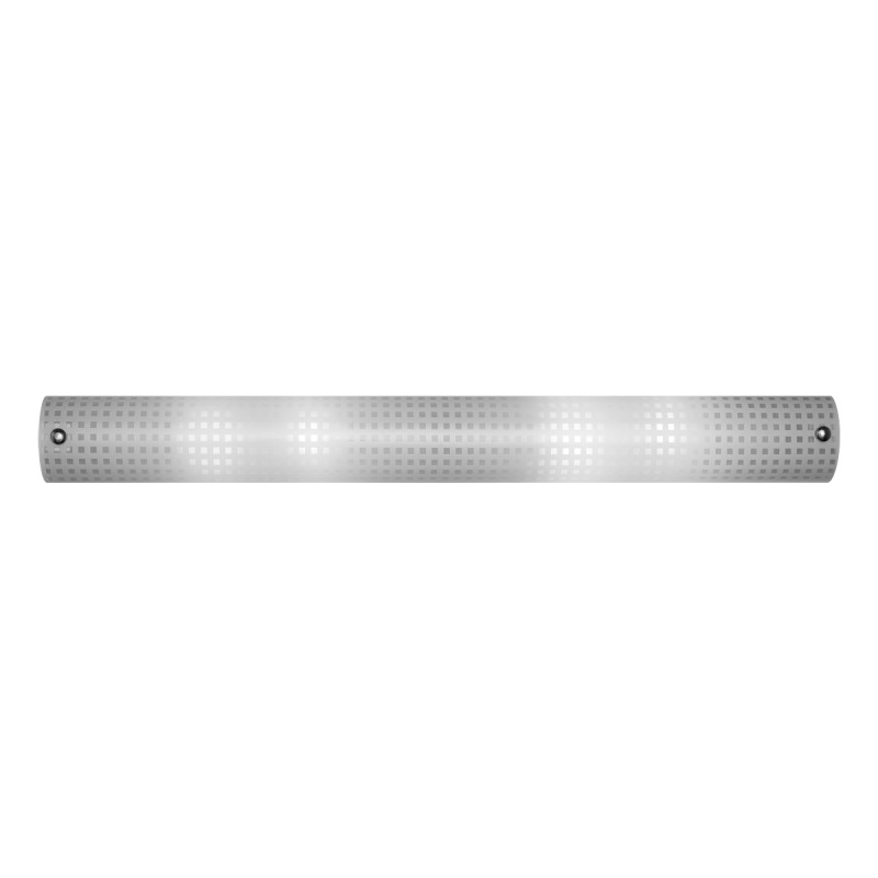 Sonex 4342 SN14 066 хром/белый Бра с выкл E14 4*40W 220V ALPI