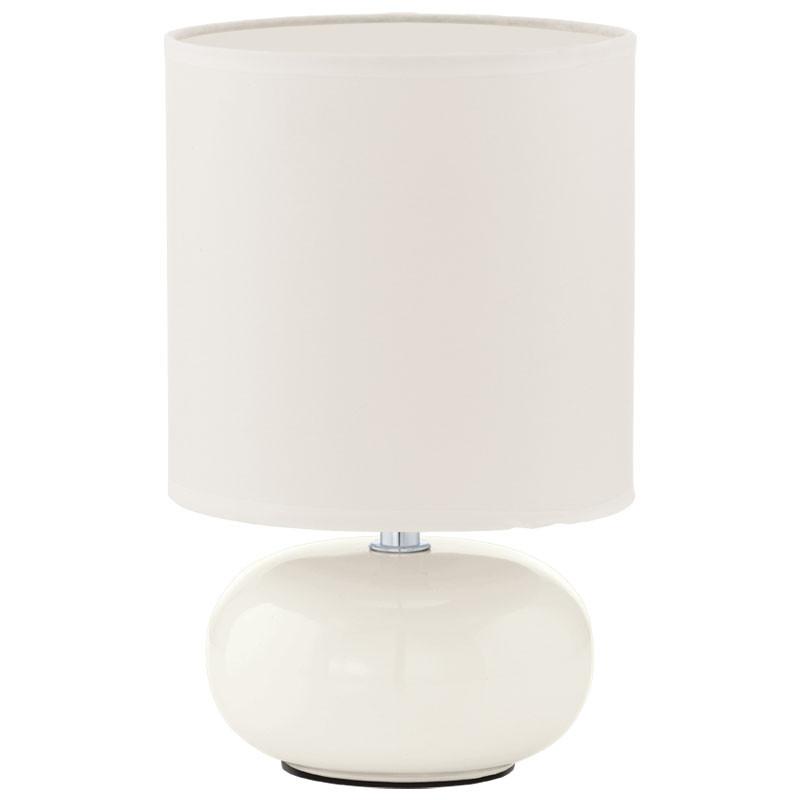 EGLO 93046 настольная лампа eglo 93046
