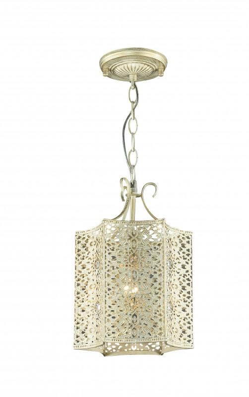 Favourite 1625-1P светильник подвесной favourite bazar 1625 1p