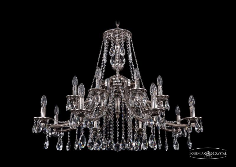 Bohemia Ivele Crystal 1771/16/342/A/NB bohemia ivele crystal 1771 12 270 a nb