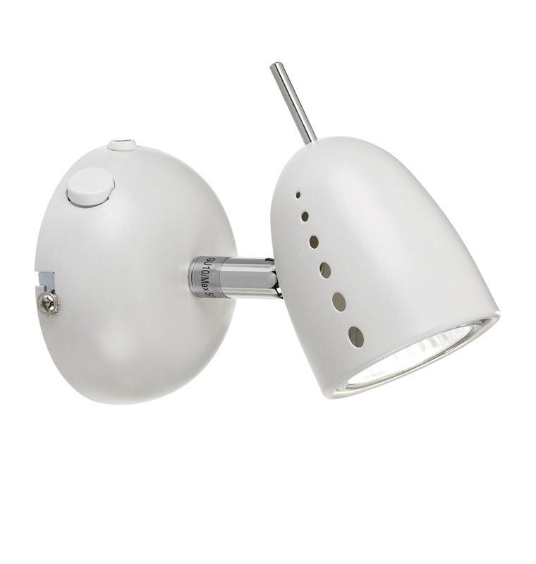 MarkSojd&LampGustaf 413112 подвесной светильник 550344 marksojd