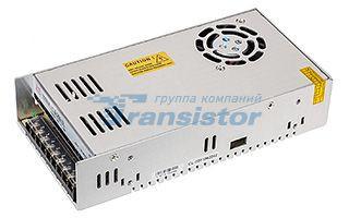 Arlight Блок питания HTS-350M-5 (5V, 60A, 300W)