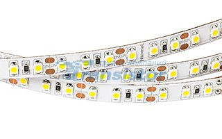 Arlight Лента RT2-3528-120-12V White (600 LED) лента arlight 019083