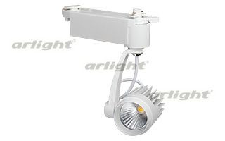 Arlight Светодиодный светильник LGD-546WH 9W Day White arlight светильник lgd 678wh 9w day white 25deg