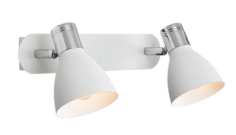 MarkSojd&LampGustaf 103066 детский светильник marksojd