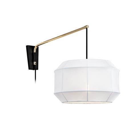 MarkSojd&LampGustaf 105712 подвесной светильник 550344 marksojd