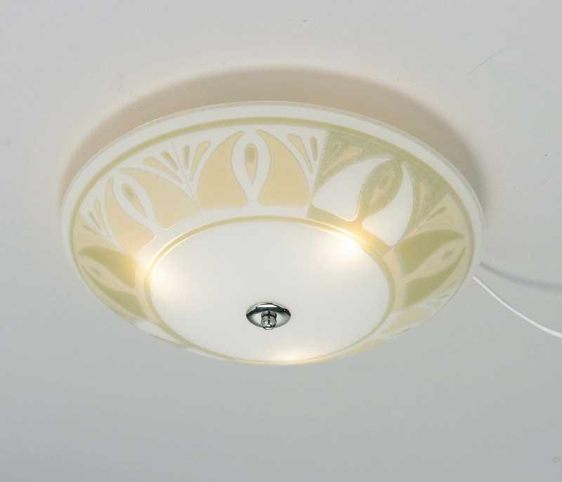 MarkSojd&LampGustaf 151341-496619 markslojd потолочный светильник markslojd mable 151341 496619