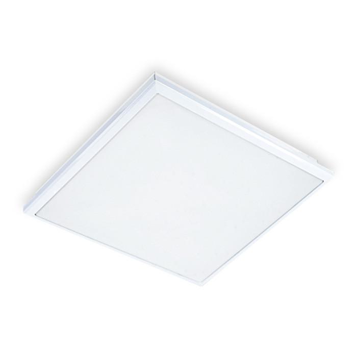 Maysun MLS-12W Белый теплый уличный прожектор dl ns2020 белый теплый maysun