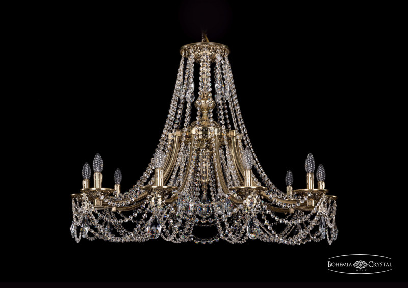 Bohemia Ivele Crystal 1771/10/340/C/GB bohemia ivele crystal 1771 10 340 c gb