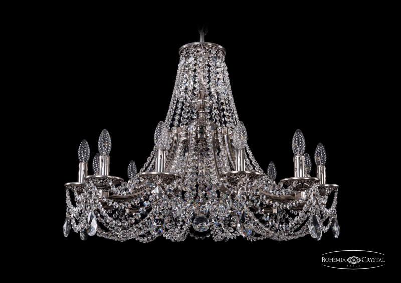 Bohemia Ivele Crystal 1771/12/270/C/NB bohemia ivele crystal 1771 12 270 a nb
