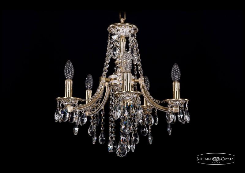 Bohemia Ivele Crystal 1771/5/150/B/GW bohemia ivele crystal 1771 5 150 a gw
