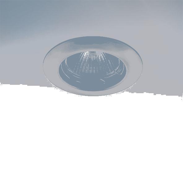 Lightstar 011049 Светильник LEGA LO FIX MR11/HP11 ХРОМ МАТОВЫЙ, шт lo not equal пиджак