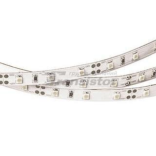 Arlight Лента 5 метров RT2-3528-60-12V White (300 LED)