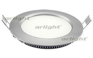 Arlight Светильник MD120-6W White точечный светильник 014934 arlight