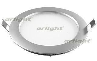Arlight Светильник MD180-10W Day White светильник asd спб 2д 210 10 10w ip40 с датчиком white 4690612002552