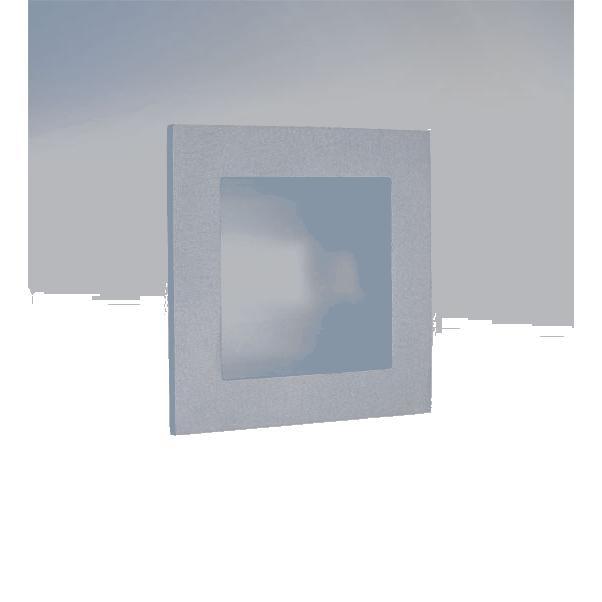 Lightstar 212149 Светильник WALLY в стену ТИТАН, шт