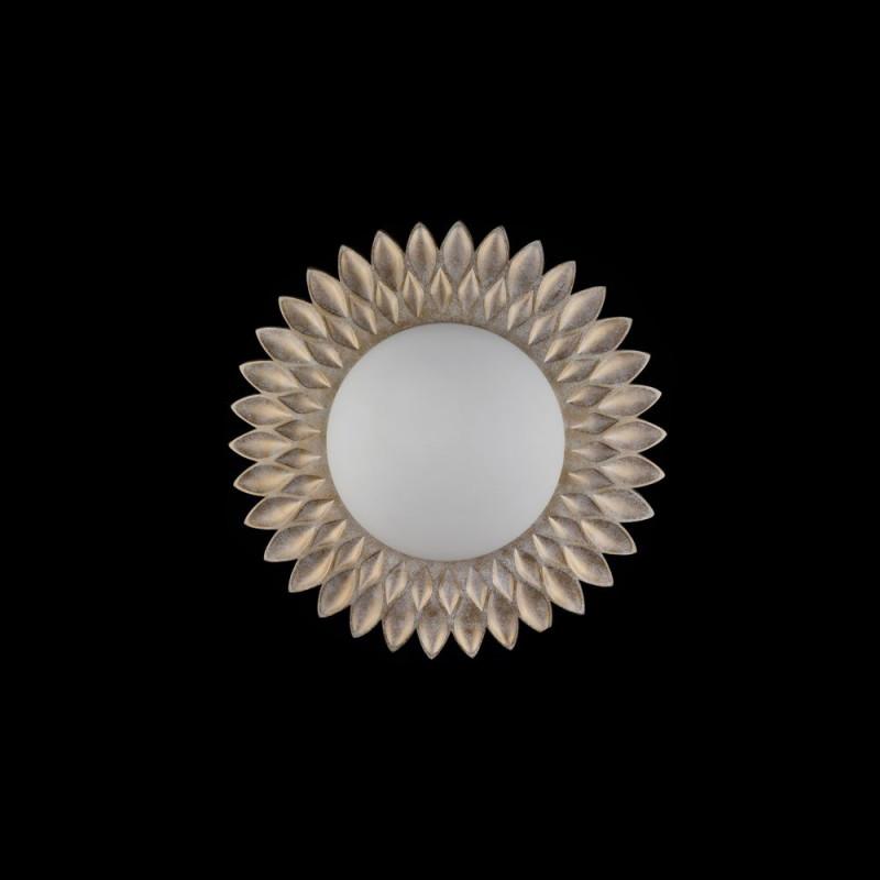 Maytoni H301-04-G потолочный светильник maytoni lamar h301 04 g
