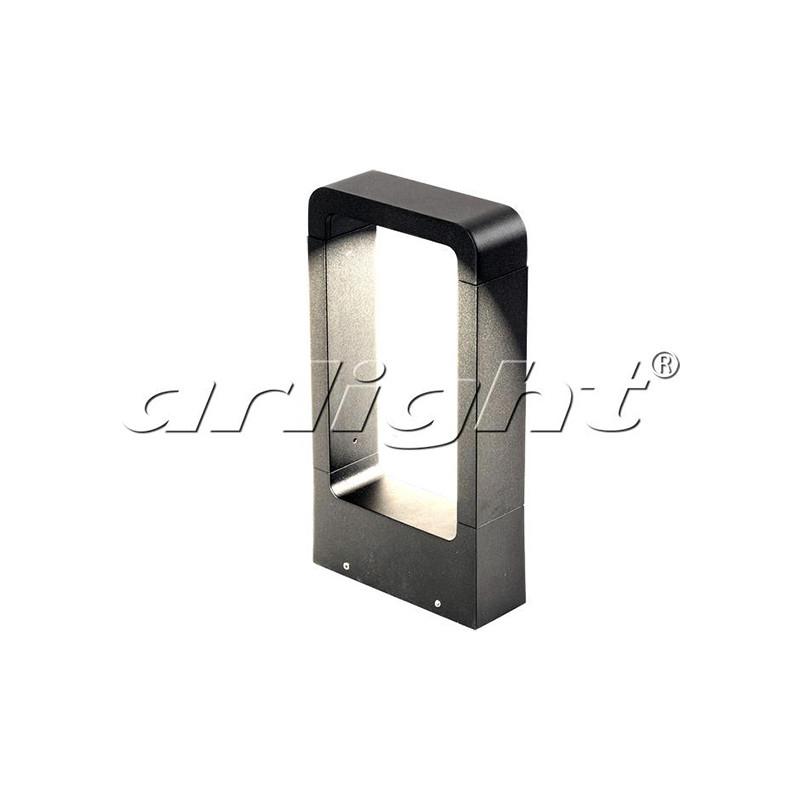 Фото Arlight Светильник LGD-Path-Frame-J300B-7W Warm White. Купить с доставкой