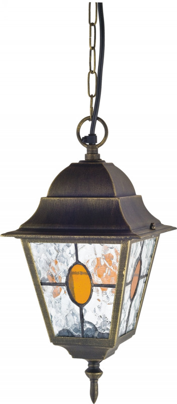 Favourite 1804-1P наземный низкий светильник favourite zagreb 1804 1f