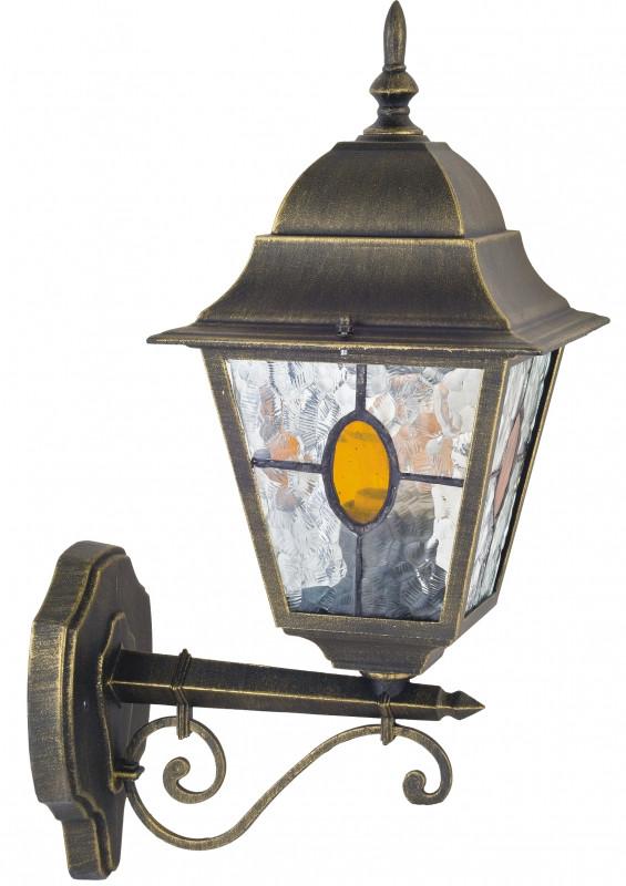 Favourite 1804-1W наземный низкий светильник favourite zagreb 1804 1f