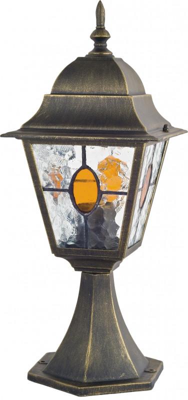 Favourite 1805-1T favourite уличный светильник favourite zagreb 1805 1t