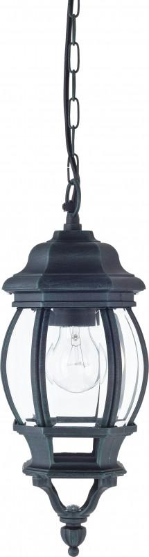 Favourite 1806-1P favourite уличный светильник favourite paris 1806 1f