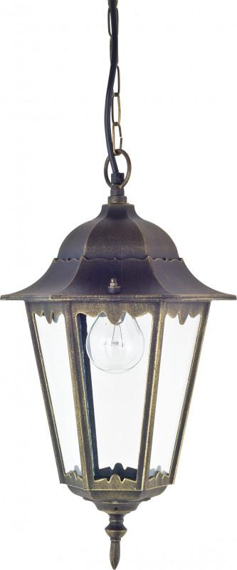 Favourite 1808-1P садово парковый светильник favourite london 1808 3f