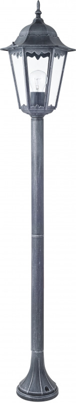 Favourite 1810-1F favourite торшер favourite kombi 1702 1f