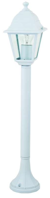 Favourite 1814-1F наземный низкий светильник favourite leon 1814 1f