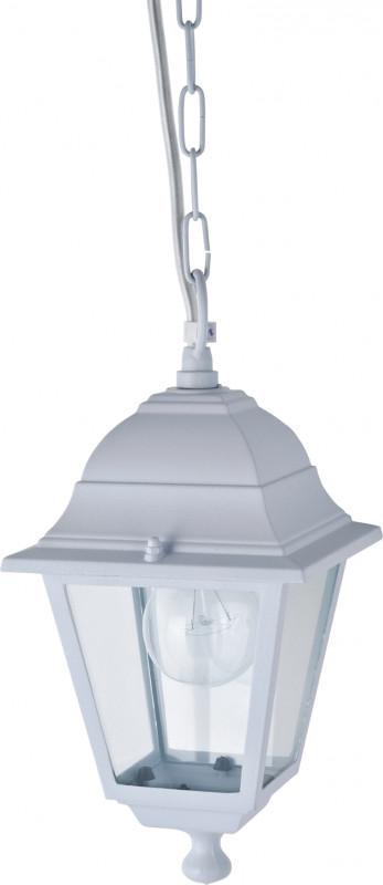Favourite 1814-1P наземный низкий светильник favourite leon 1814 1f